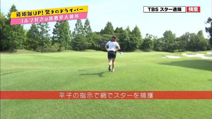 kamimurasaeko20170721_07.jpg