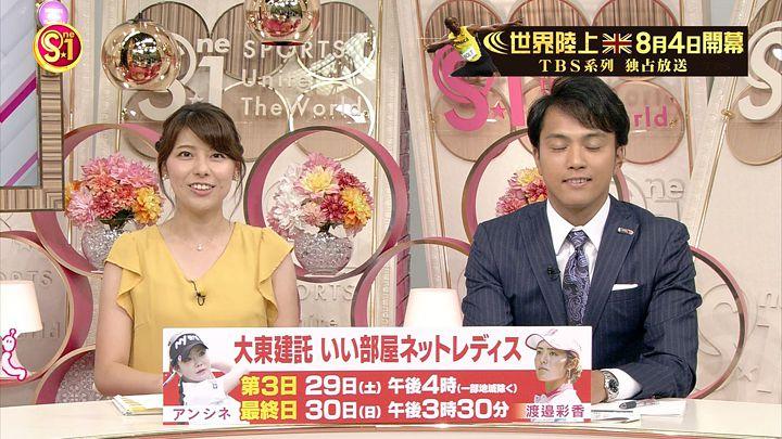 kamimurasaeko20170723_07.jpg
