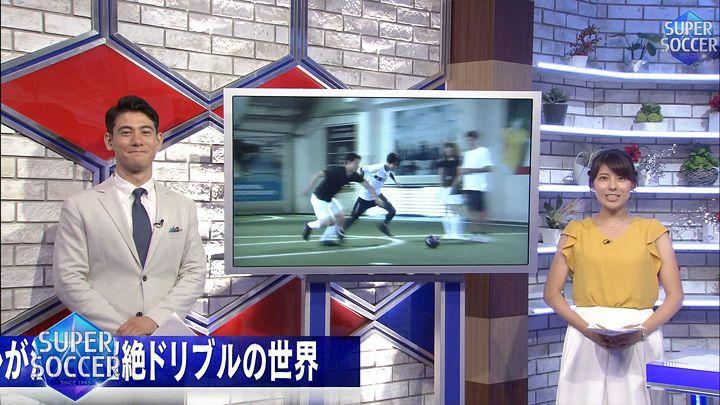 kamimurasaeko20170723_10.jpg