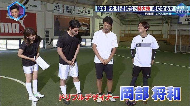 kamimurasaeko20170723_12.jpg