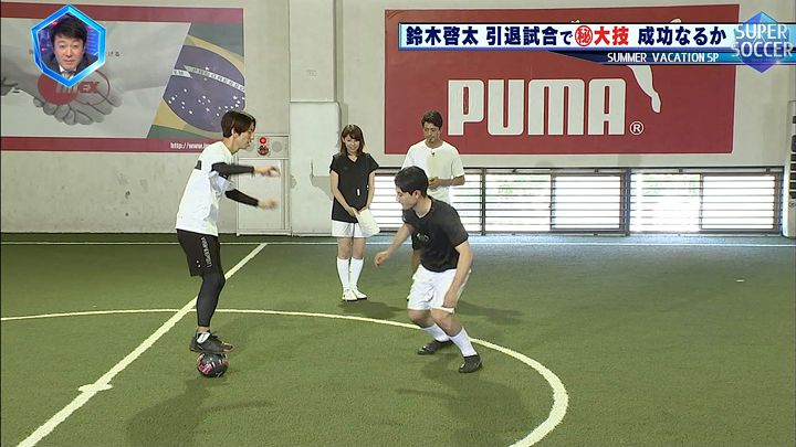 kamimurasaeko20170723_14.jpg