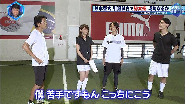 kamimurasaeko20170723_20.jpg