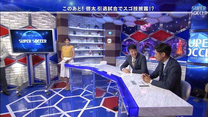 kamimurasaeko20170723_26.jpg