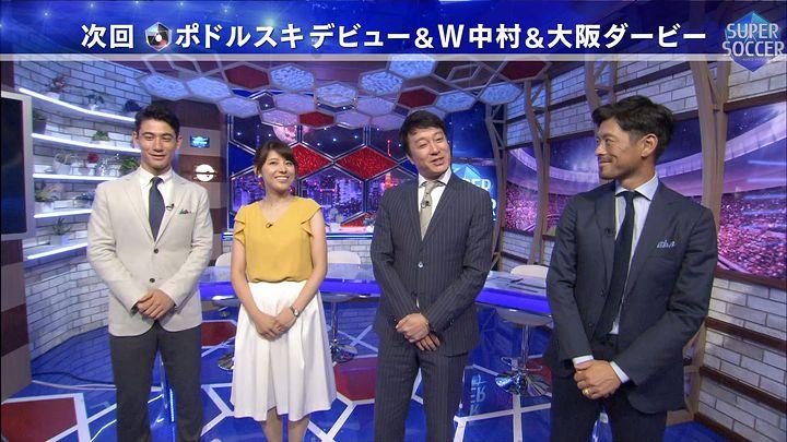 kamimurasaeko20170723_28.jpg