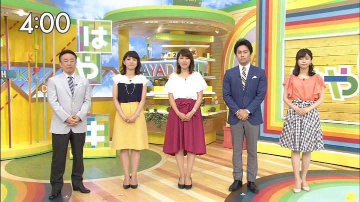 kamimurasaeko20170726_02.jpg