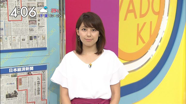kamimurasaeko20170726_03.jpg