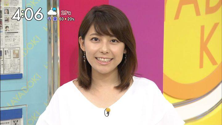 kamimurasaeko20170726_04.jpg