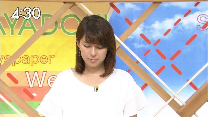 kamimurasaeko20170726_08.jpg