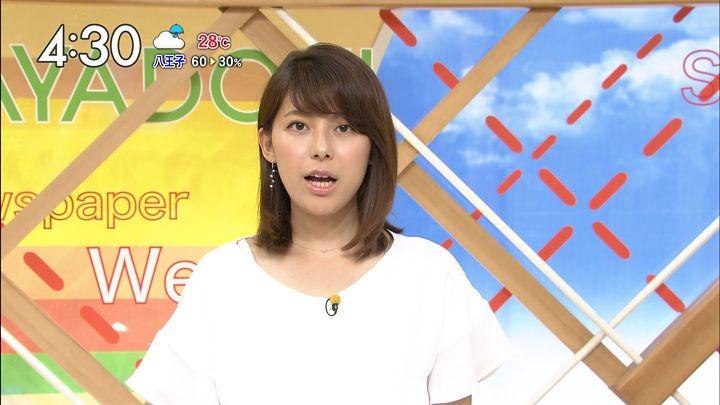 kamimurasaeko20170726_09.jpg