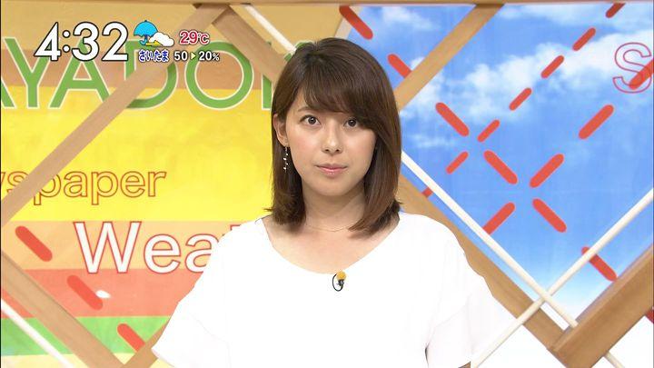 kamimurasaeko20170726_10.jpg