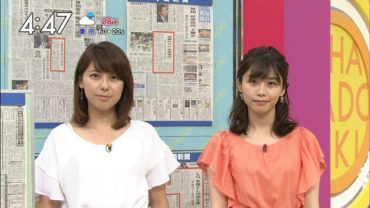 kamimurasaeko20170726_11.jpg