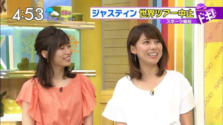kamimurasaeko20170726_12.jpg