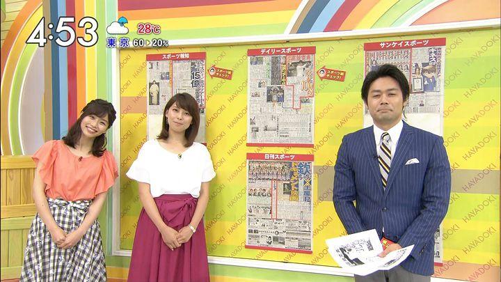 kamimurasaeko20170726_13.jpg