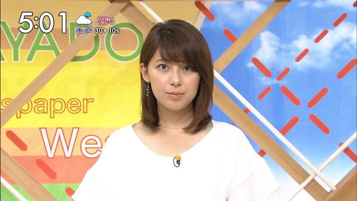 kamimurasaeko20170726_15.jpg