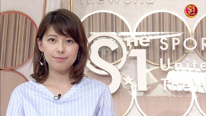 kamimurasaeko20170729_08.jpg