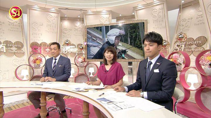 kamimurasaeko20170730_03.jpg