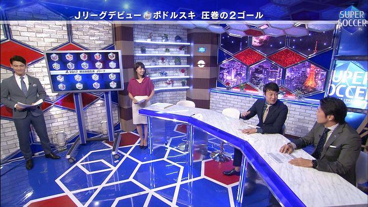 kamimurasaeko20170730_12.jpg