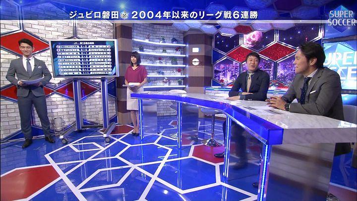 kamimurasaeko20170730_13.jpg