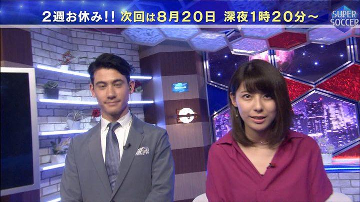 kamimurasaeko20170730_18.jpg