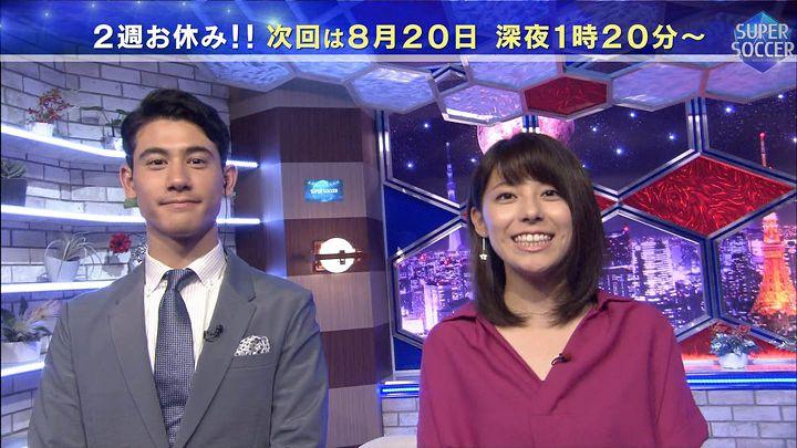 kamimurasaeko20170730_19.jpg