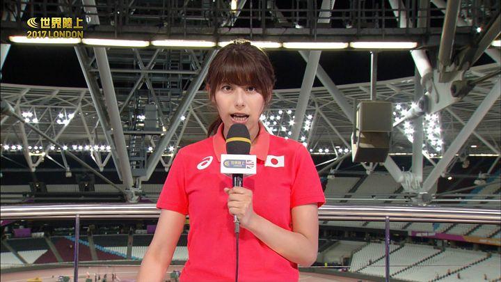 kamimurasaeko20170813_03.jpg