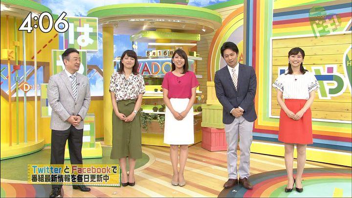 kamimurasaeko20170816_02.jpg