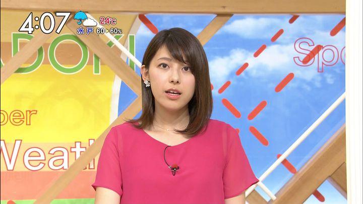 kamimurasaeko20170816_03.jpg