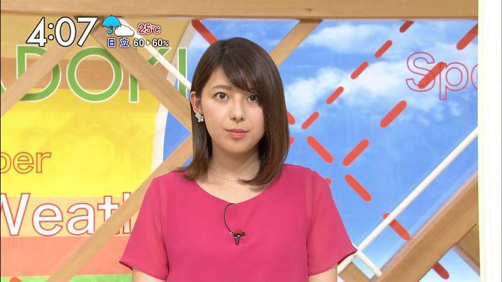 kamimurasaeko20170816_04.jpg