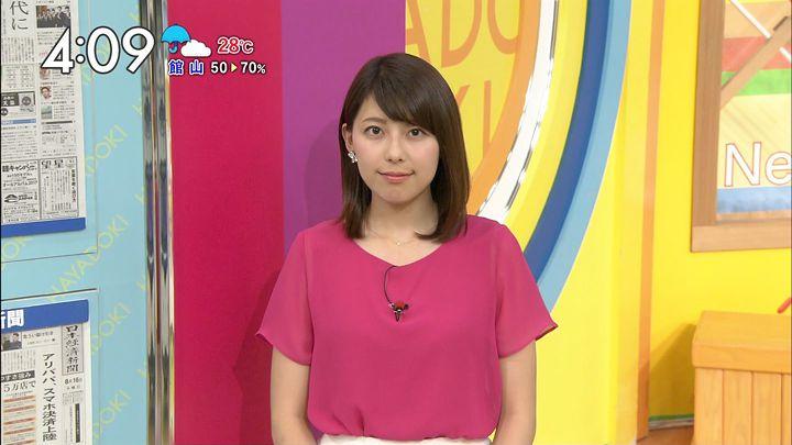 kamimurasaeko20170816_05.jpg