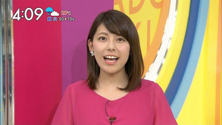 kamimurasaeko20170816_06.jpg