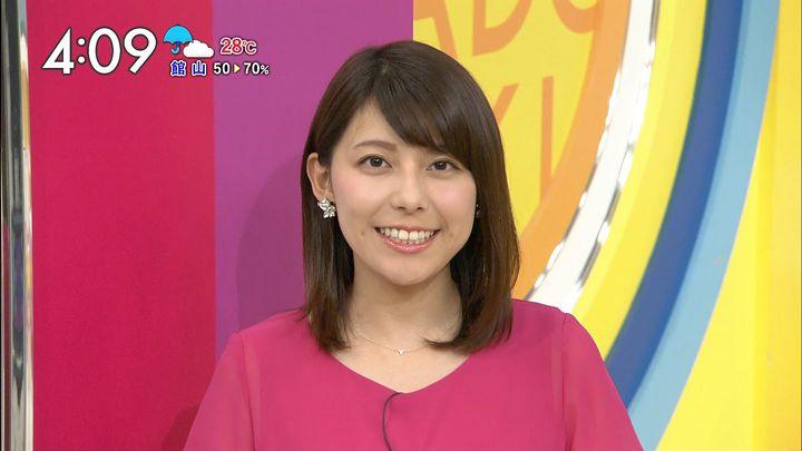 kamimurasaeko20170816_07.jpg