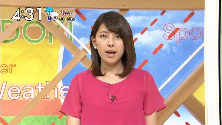kamimurasaeko20170816_10.jpg