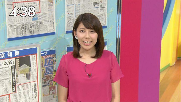 kamimurasaeko20170816_11.jpg