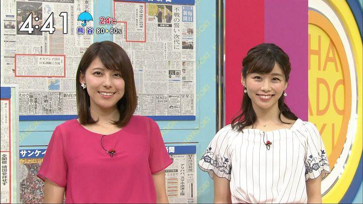 kamimurasaeko20170816_14.jpg