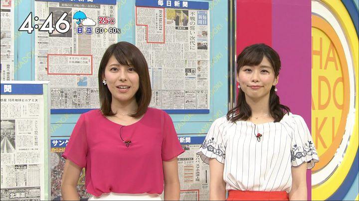 kamimurasaeko20170816_17.jpg
