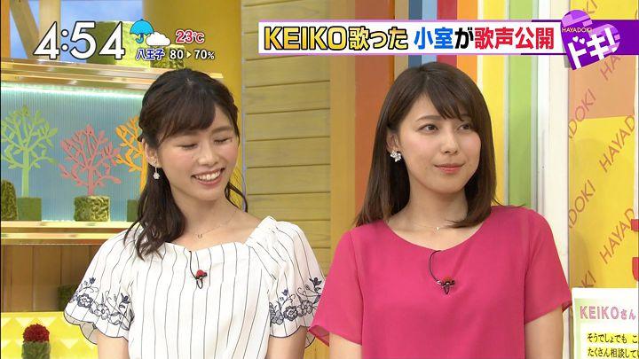 kamimurasaeko20170816_18.jpg