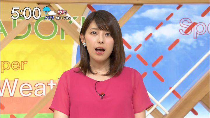 kamimurasaeko20170816_19.jpg