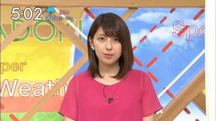 kamimurasaeko20170816_20.jpg