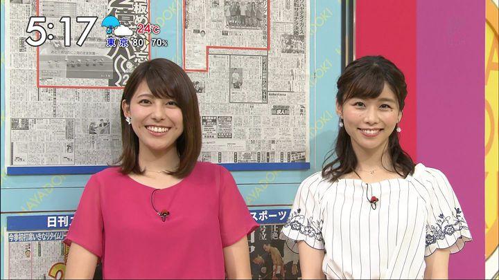kamimurasaeko20170816_23.jpg