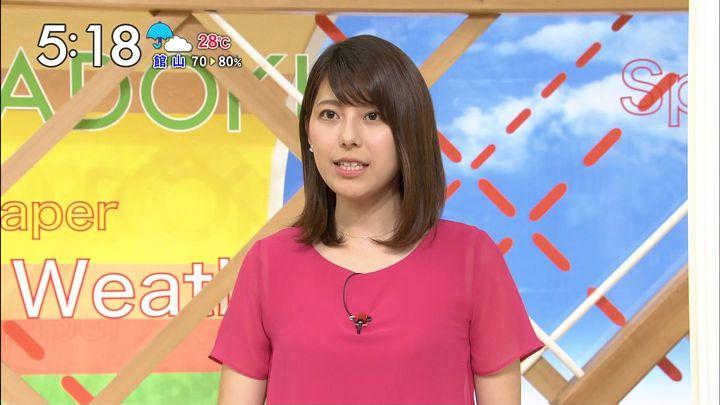 kamimurasaeko20170816_24.jpg
