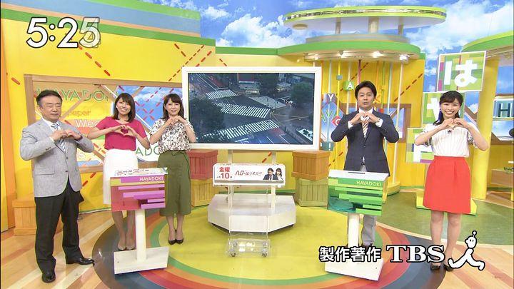 kamimurasaeko20170816_26.jpg