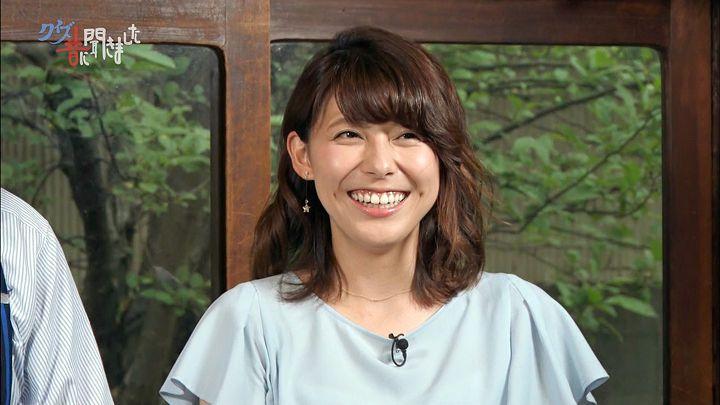 kamimurasaeko20170818_07.jpg
