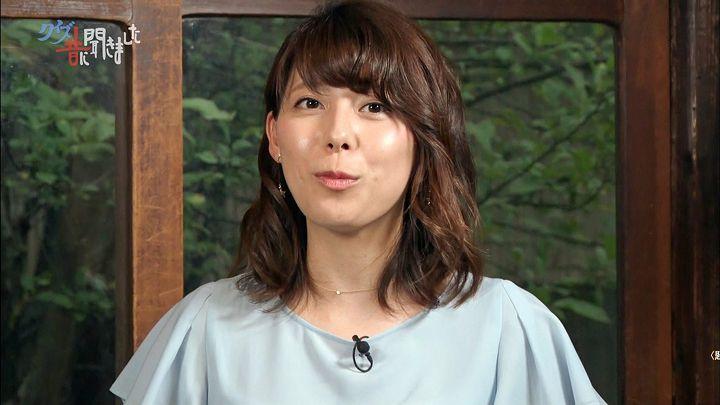 kamimurasaeko20170818_13.jpg