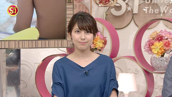 kamimurasaeko20170826_04.jpg