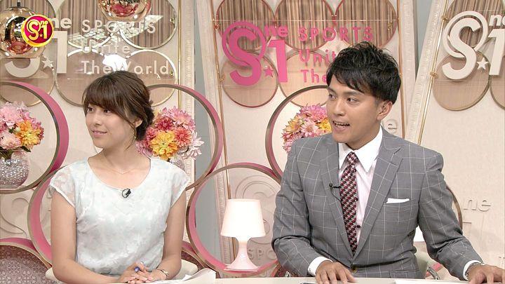 kamimurasaeko20170827_06.jpg