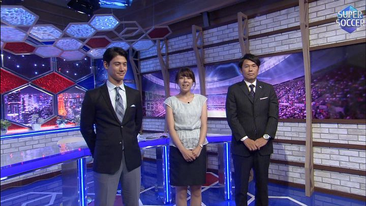 kamimurasaeko20170827_15.jpg