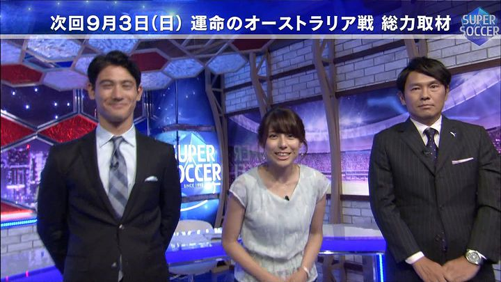 kamimurasaeko20170827_16.jpg