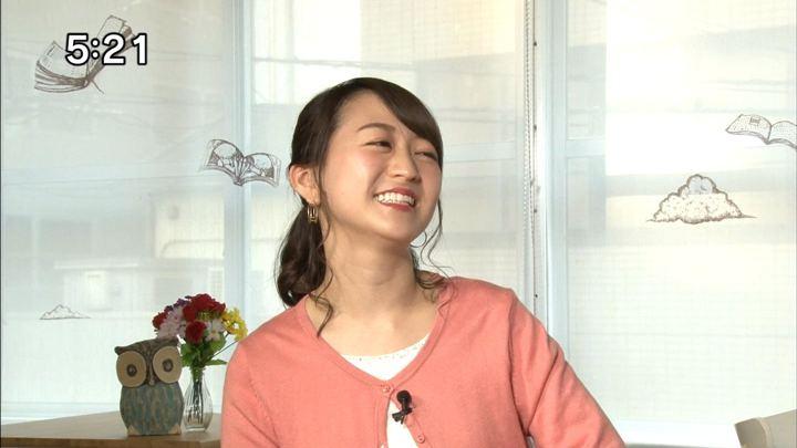 2017年11月05日片渕茜の画像04枚目