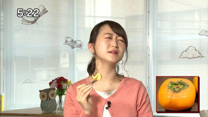 2017年11月05日片渕茜の画像12枚目