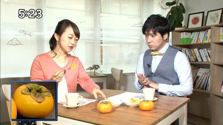 2017年11月05日片渕茜の画像16枚目